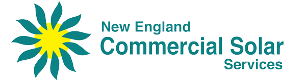 New England Commercial Solar Services